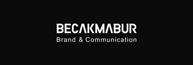 Becakmabur Creative Branding Agency