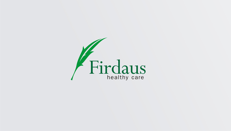 Firdaus Healty Care