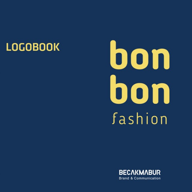 Bonbonfashion