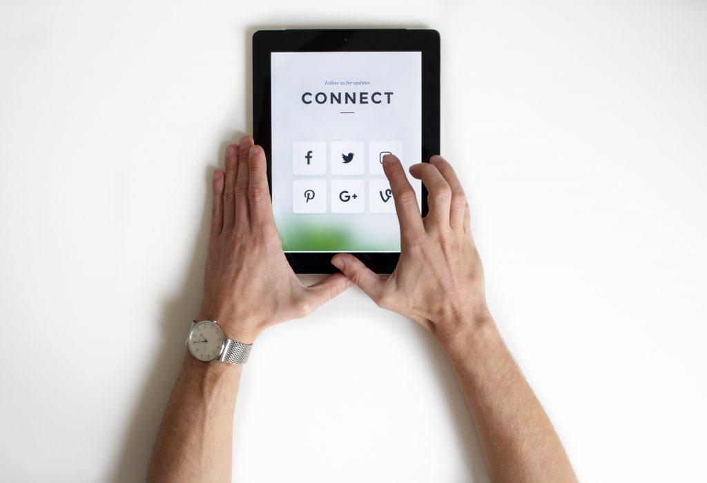 Branding Perusahaan Melalui Strategi Digital Marketing