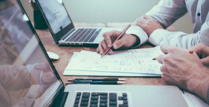 Mengenal Keterkaitan Antara OKR, Balance Scorecard dan Strategy Maps