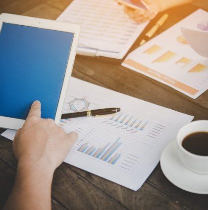 10 Template Brand Audit Checklist Dalam Bentuk PDF