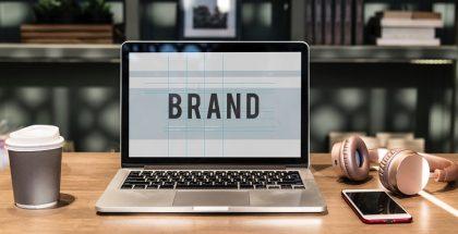 Menyukseskan Brand Implementation Perusahaan