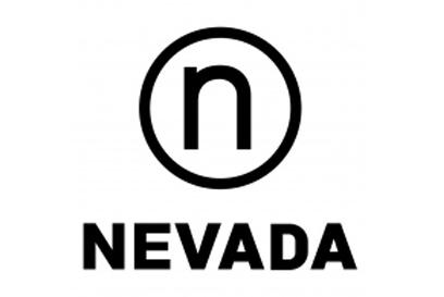 branding fashion startups (nevada)