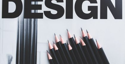 desain investasi jangka panjang bagi pebisnis