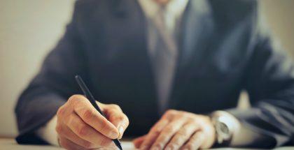 jasa personal branding bagi pengacara