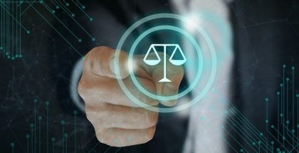 membangun merek firma hukum agar mudah dikenali