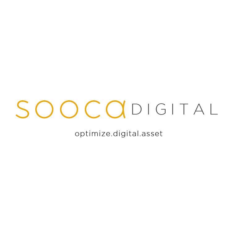 Sooca Digital