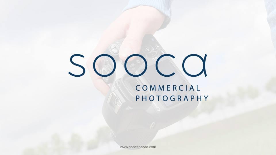 Sooca Photography