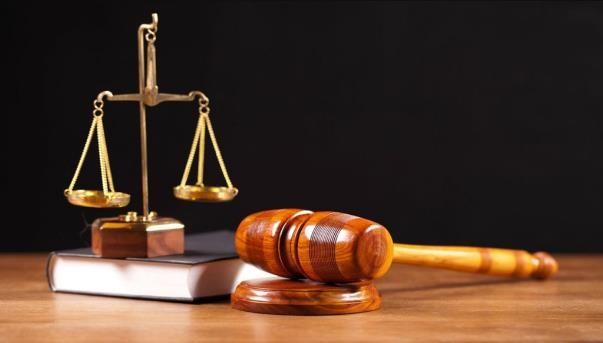strategi branding firma hukum terpercaya