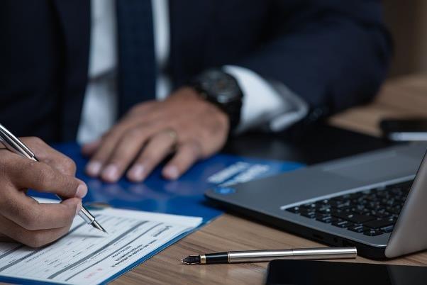 strategi branding firma hukum yang efektif