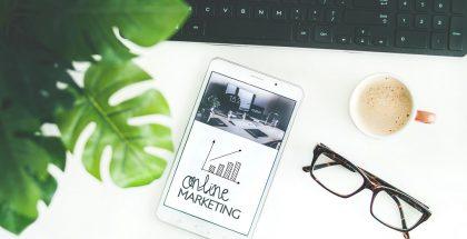 strategi online marketing bagi pengacara